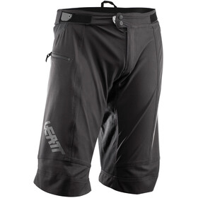 Leatt DBX 3.0 Biking Shorts black
